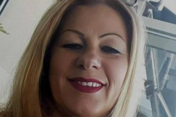 Οικογενειακό έγκλημα στην Κέρκυρα: Οι θλιβερές αποκαλύψεις για την άγνωστη ζωή του θύματος! Δεν φαντάζεστε με τι την δολοφόνησε...