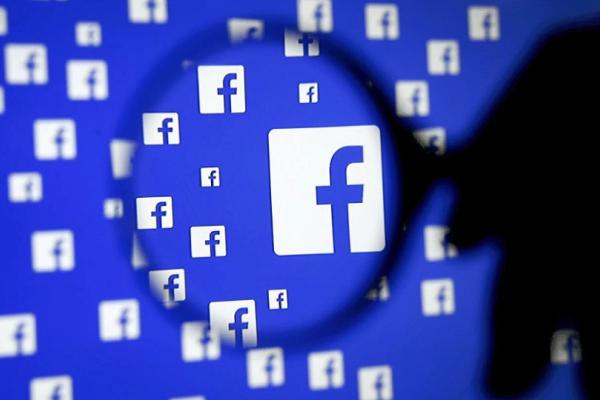 Facebook: Πώς να προστατεύσετε τα προσωπικά σας δεδομένα!