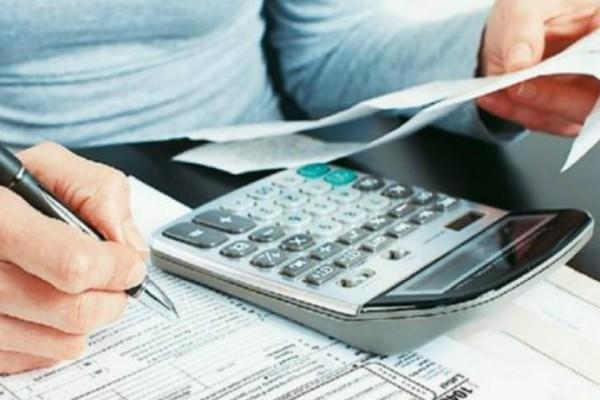 Στην τελική ευθεία η διαδικασία για την υποβολή των φορολογικών δηλώσεων! Πότε λήγει η προθεσμία;