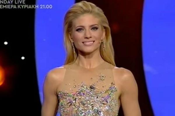 DWTS: Η επίσημη ανακοίνωση του ANT1 για το show! Εκτός από την Πηλιάκη μπαίνει και η...