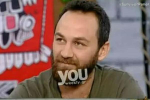 Survivor Πανόραμα: O Aναγνωστόπουλος «κατακεραυνώνει» τους καινούργιους παίκτες! «Σίγουρα είπαν στους παλιούς ότι...»