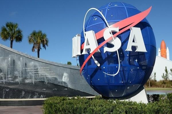 NASA: Στέλνει ειδικό σκάφος που θα εξολοθρεύει επικίνδυνους αστεροειδείς στο διάστημα!