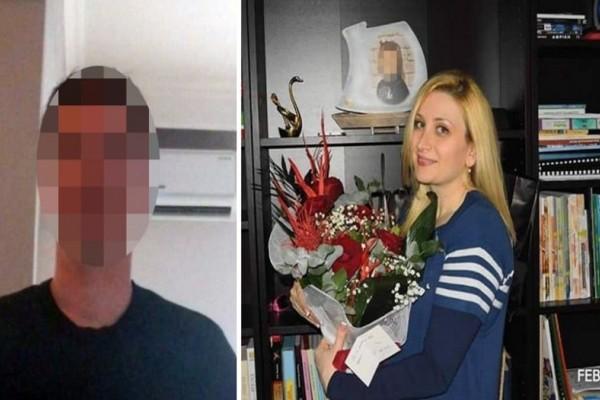 Έγκλημα στο Ιπποκράτειο: «Ήθελε να την... » - Ο σύζυγος της μεσίτριας σπάει την σιωπή του!