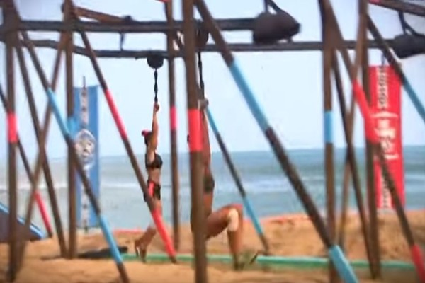 Survivor - Διαρροή: Η ομάδα που χάνει την ασυλία, ο πόλεμος και η μεγάλη