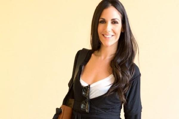 Η αινιγματική ανάρτηση της Ανθής Βούλγαρη για την υγεία της! «Βρίσκομαι σε μετεγχειρητικό στάδιο και πρέπει να κάνω…»