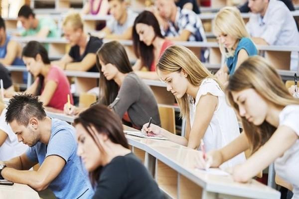 Σας ενδιαφέρει: Πώς από το ΤΕΙ μπορείτε να κάνετε διδακτορικό!