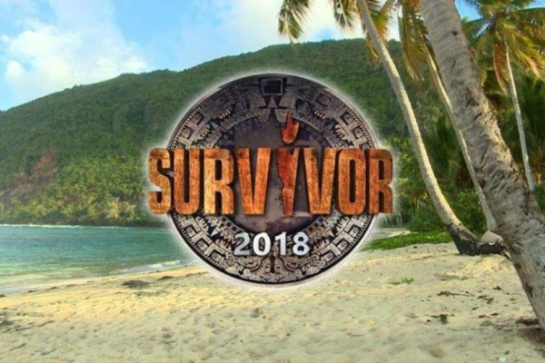 Survivor - Διαρροή Vol.2: Αυτοί είναι οι 3 υποψήφιοι προς αποχώρηση! Το όνομα - βόμβα!