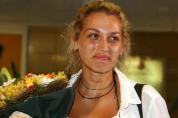 Αποκλειστικό: Γιατί η Σπυροπούλου δεν πήγε στο Survivor Panorama! To στήσιμο στη Ντορέττα και τα νεύρα του ΣΚΑΙ!