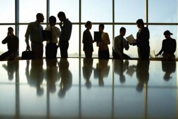 Τρέξτε να προλάβετε: Προσλήψεις 8.166 θέσεων για μόνιμη απασχόληση!