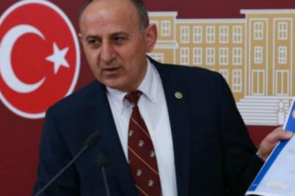 Προκαλούν ξανά οι Τούρκοι - Ποιος ζητά ενίσχυση των δυνάμεων της Άγκυρας στο Αιγαίο γιατί...οι Έλληνες είναι επιθετικοί!