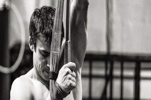 Απίστευτη τραγωδία στη Φλόριντα: Ακροβάτης του Cirque du Soleil σκοτώθηκε στη διάρκεια παράστασης! (Video)