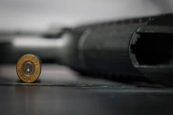 Σοκ στην Καλιφόρνια: Καθηγητής πυροβόλησε κατά λάθος μαθητή μέσα στην τάξη!