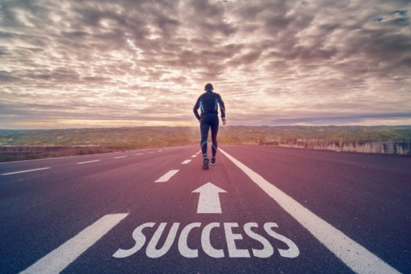 30 δικαιολογίες που δεν σε αφήνουν να πετύχεις και πως να τις ξεπεράσεις!