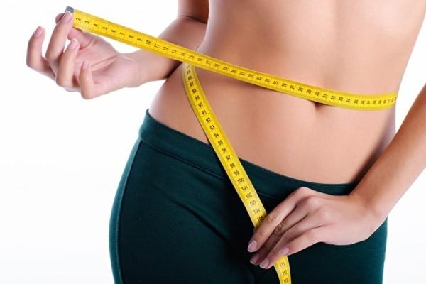 Δίαιτα: Χάσε 5 κιλά λίπος από την κοιλιά! Η διατροφή που κάνει θαύματα!
