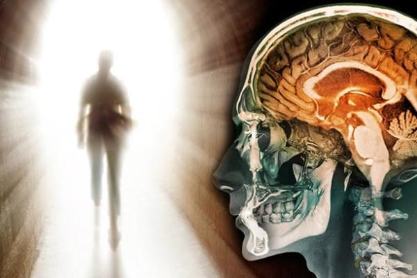 Ο εγκέφαλος λειτουργεί και μετά τον θάνατο!