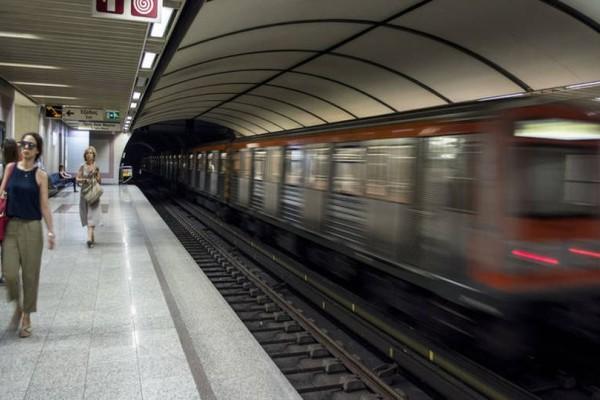 Συναγερμός στο Μετρό της Αθήνας! Εκκενώνεται άρον άρον σταθμός!