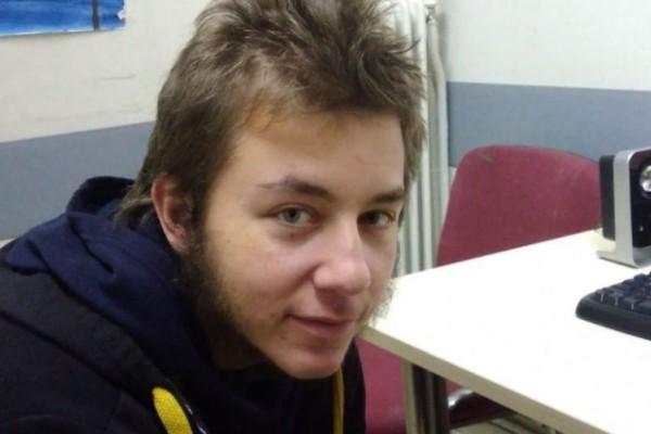 Τραγωδία στην Θεσσαλονίκη: Μήνυση στο νοσοκομείο «Παπανικολάου» για τον αδικοχαμένο Αλέξανδρο!