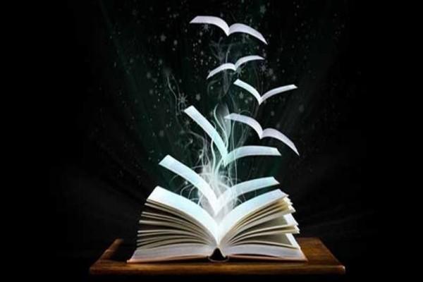 Πλήθος εκδηλώσεων για την Παγκόσμια Ημέρα Ποίησης που γιορτάζεται σήμερα!