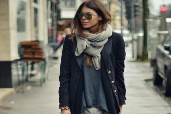 Πάρε ιδέες: 5 υπέροχοι τρόποι για να ντυθείς σε ένα casual ραντεβού! (Video)