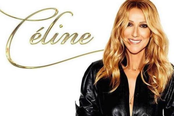 Η Celine Dion ακύρωσε τις συναυλίες της! Τι τρέχει με την υγεία της;