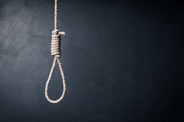 Θρίλερ στην Ηλεία με την αυτοκτονία τουρίστριας!