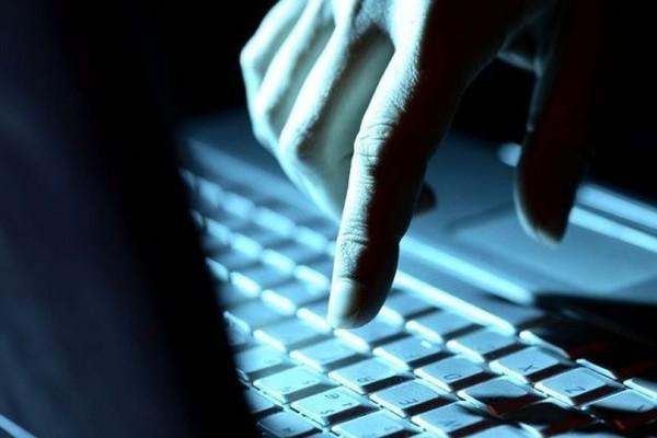 Τεράστια προσοχή: Μεγάλη απάτη μέσω διαδικτύου!