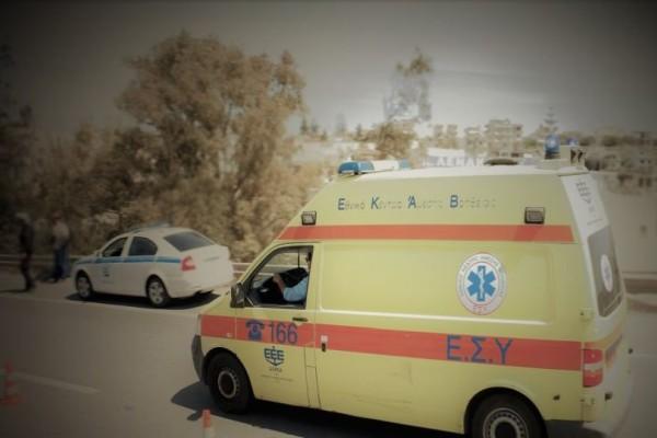 Και 4ο θύμα σε δύο ημέρες: Νεκρή 17χρονη στην Θεσσαλονίκη που έπεσε από μπαλκόνι!