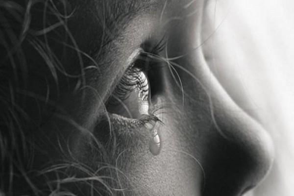 Σοκ: 1000 κορίτσια... θύματα κυκλώματος παιδεραστίας!