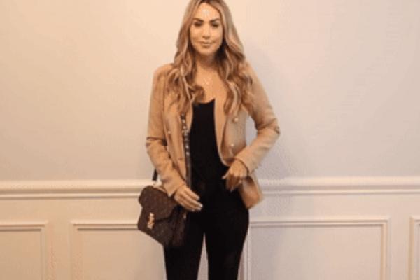 Πώς να ντυθείς (απλά) για να εντυπωσιάσεις (video)