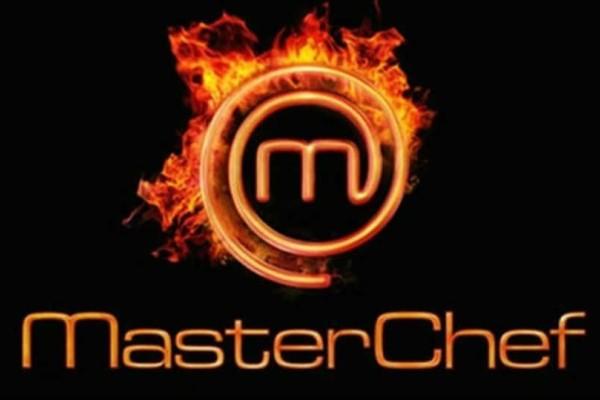 MasterChef: Κριτής την