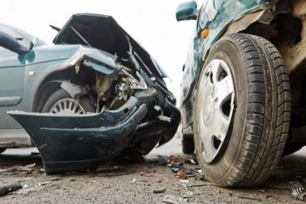 Βουτιά θανάτου για αυτοκίνητο στην Ιεράπετρα: Νεκρή μια ηλικιωμένη!