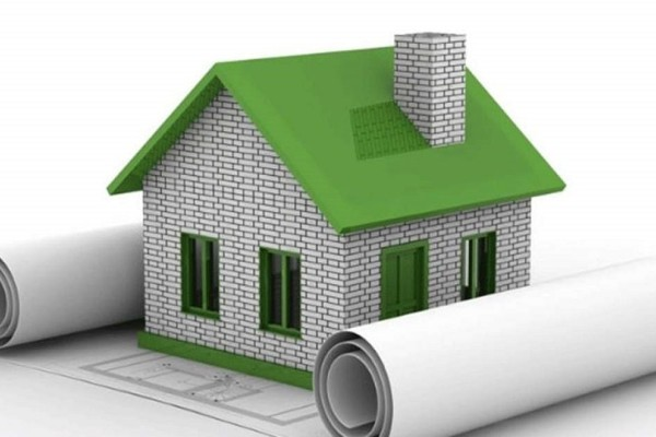 Ξεκινούν σήμερα οι αιτήσεις για το «Εξοικονόμηση κατ' οίκον ΙΙ» - Όλα όσα θα πρέπει να γνωρίζετε
