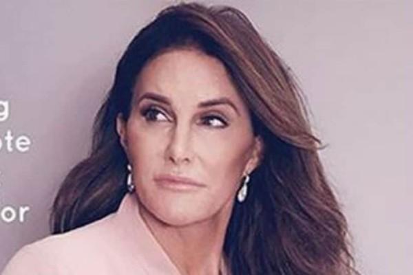 Η σοκαριστική αποκάλυψη της Caitlyn Jenner για τον καρκίνο!