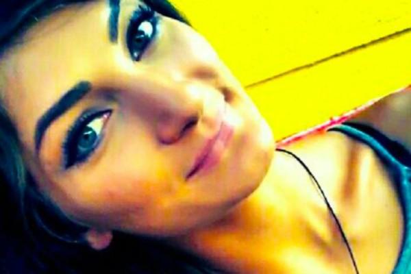 «Σοκαριστική μαρτυρία της φοιτήτριας που επιτέθηκαν στου Φιλοπάππου: Μου έβαλαν το μαχαίρι στο λαιμό για ένα κινητό»