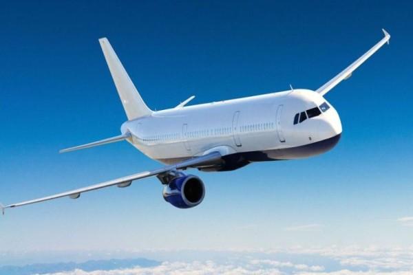 Έσκασε τώρα: Απεργία για κορυφαία αεροπορική εταιρεία!