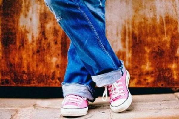 Η παχυσαρκία συνδέεται άμεσα με την πρόωρη εφηβεία - Τι δείχνουν οι έρευνες