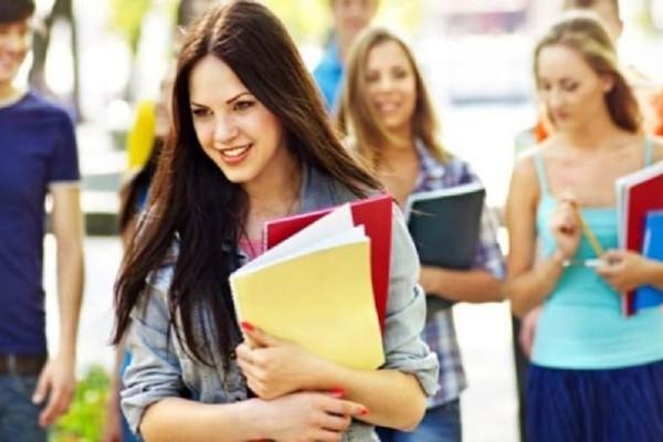 Σας αφορά: Δες πότε ξεκινάει η υποβολή αιτήσεων για τις μετεγγραφές αδελφών φοιτητών!