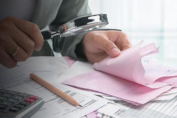 Σκληρά μέτρα της ΑΑΔΕ: Αν υπολογίζεται να φοροδιαφύγετε, ξανασκεφτείτε το!
