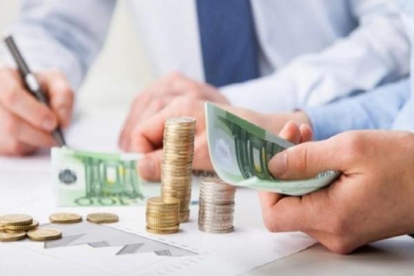 20 φόροι που θα αλλάξουν λόγω των αντικειμενικών αξιών και θα βάλουν «φωτιά» στην τσέπη σας!