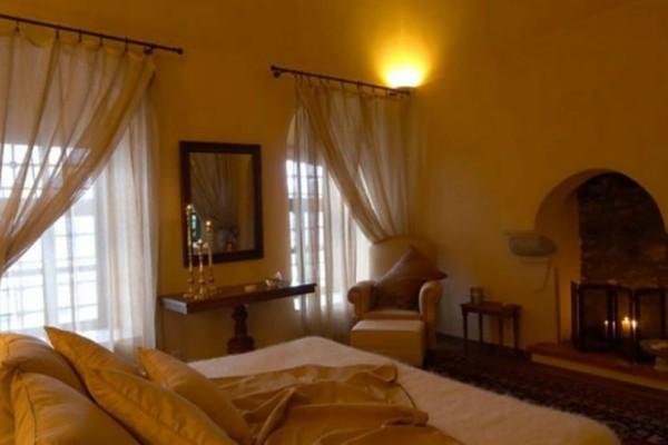Αυτό το ξενοδοχείο στην Καβάλα, είναι σαν να βγήκε από το λυχνάρι του Αλαντίν! (Photos)