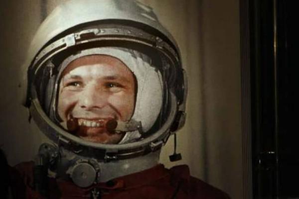 Γιούρι Γκαγκάριν: 50 χρόνια μετά, ο θάνατός του παραμένει ένα μυστήριο (foto)