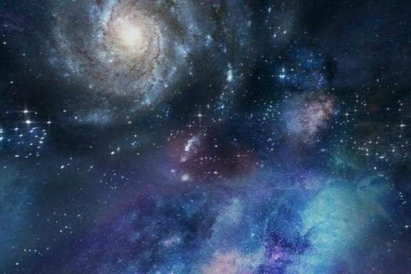 Τα ρολόγια του σύμπαντος: Όλοι οι γαλαξίες κάνουν μία περιστροφή κάθε ένα δισ. χρόνια