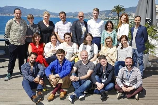Φεστιβάλ Καννών: Πρόσκληση για υποψηφιότητα Ελλήνων κινηματογραφιστών!