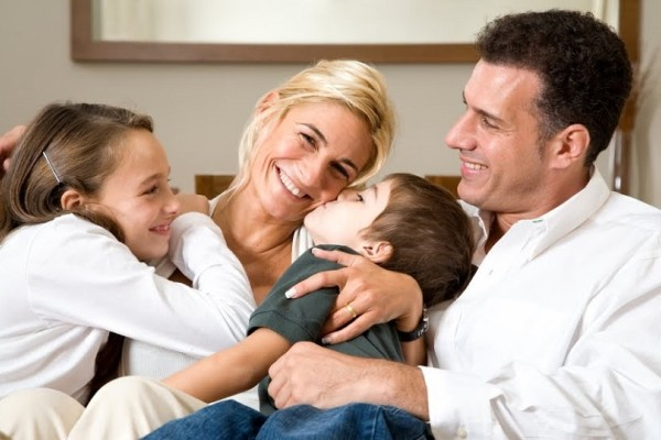 Σεβαστείτε το παιδί σας: 19 εντολές μιας παιδαγωγού για να γίνεται καλύτεροι γονείς!