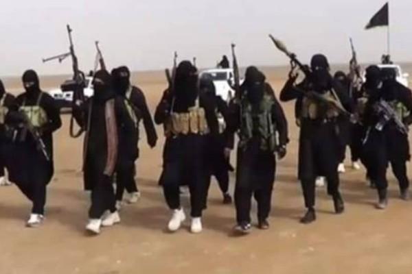 Eπίθεση βομβιστών αυτοκτονίας από το ISIS στο Αφγανιστάν- Ενας νεκρός, 8 τραυματίες