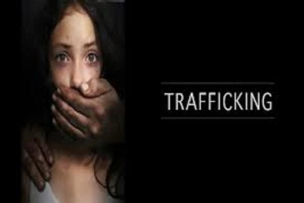 Φρίκη στην Πιέρια: Πα-τέρας εξέδιδε την κόρη του από 6 χρονών!