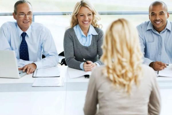Δώσε βάση: 4 φράσεις που δεν πρέπει να λες ποτέ σε μια συνέντευξη!