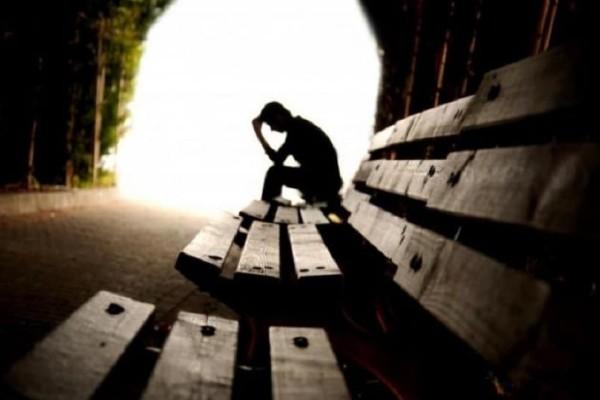 Νομίζεις πως έχεις κατάθλιψη; Δες τα συμπτώματα!