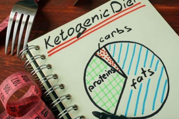 Ποιες παρενέργειες μπορεί να έχει μια κετογονική δίαιτα;