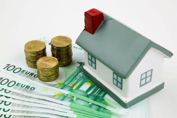 Μειωμένο ενοίκιο; 5 τρόποι για να το πετύχετε!